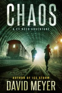 Chaos by David Meyer