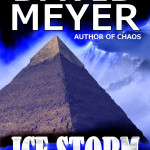 Ice Storm by David Meyer